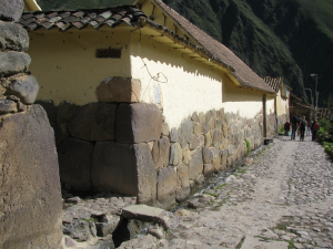Cusco Re Sized