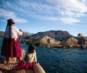 P_Puno_The Uros Islands_ Puno_0000084218_