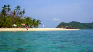 koh-chang-beach1