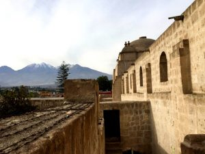 arequipa-website