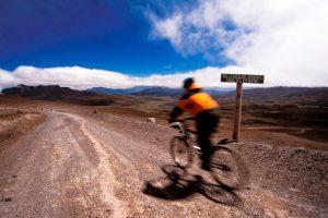 biking-cotopaxi