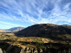 colca-canyon-small