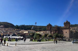 cusco-small