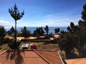 lake-titicaca-small