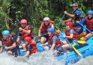 rafting-jatunyacu-river