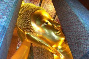 bangkok-giant-buddha