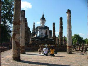 sukhothai-bubble